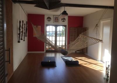 Yoga Ferntree Gully