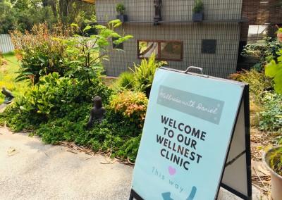 Naturopathic clinic Ferntree Gully 1