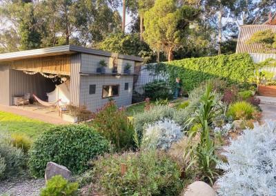 Naturopathic clinic Ferntree Gully